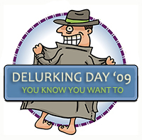 delurking2009-copy