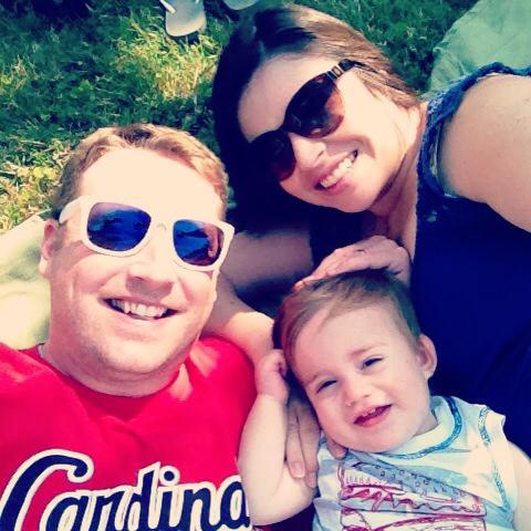 July4thfamily