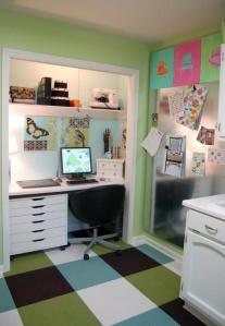 officecloset