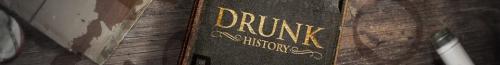 branding_drunkhistory3