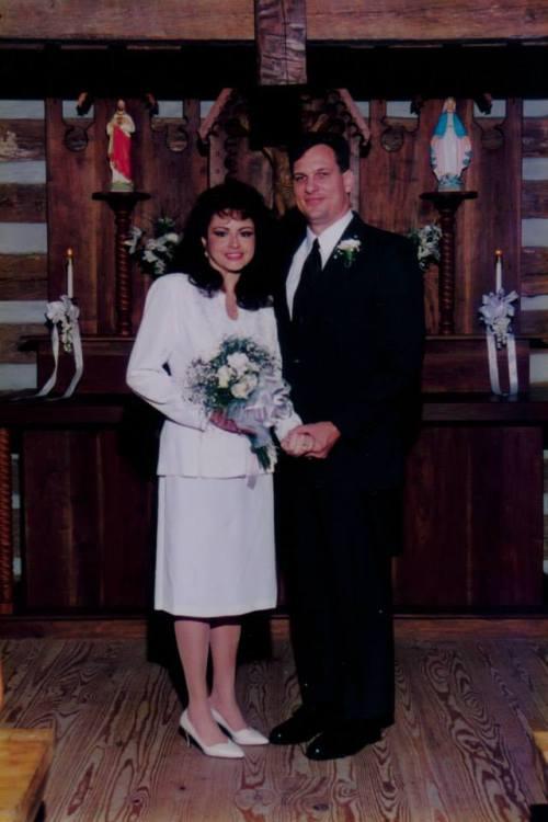 parentswedding