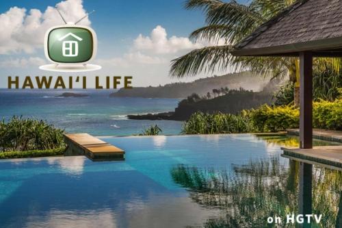 HawaiiLife
